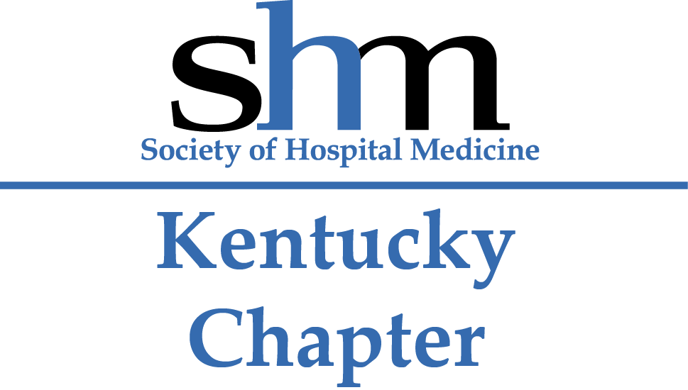 ky chapter logo