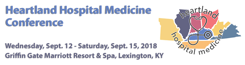 Heartland Hospital Medicine Conference