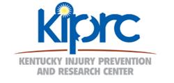 KIPRC